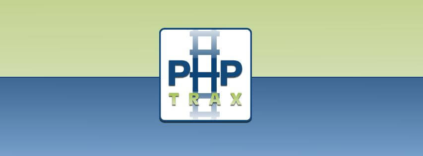 PHP on TRAX - PHP Framework