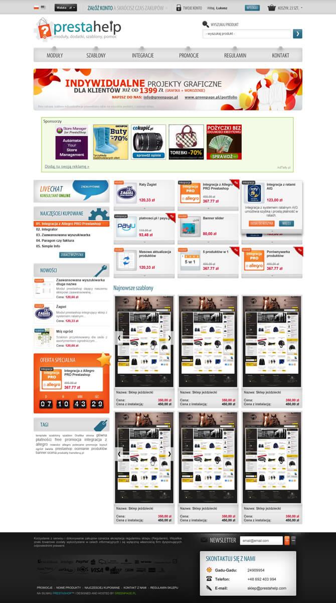 prestahelp.com by luki48