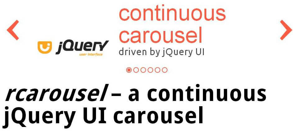 rcarousel-continuous-jQuery-UI-carousel