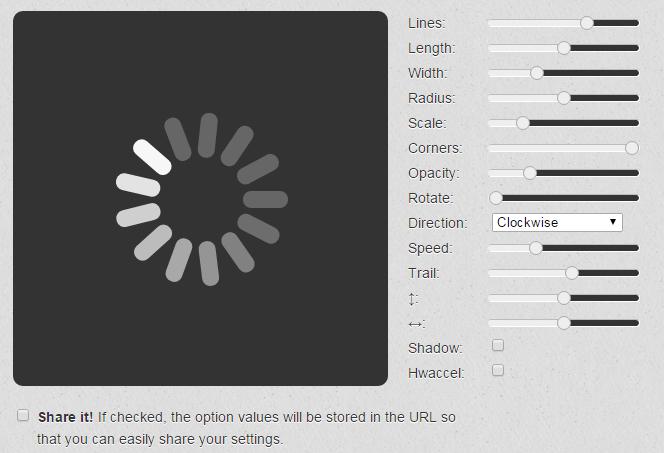 spin.js - fgnass