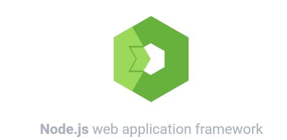 total.js - Web application framework for Node.js